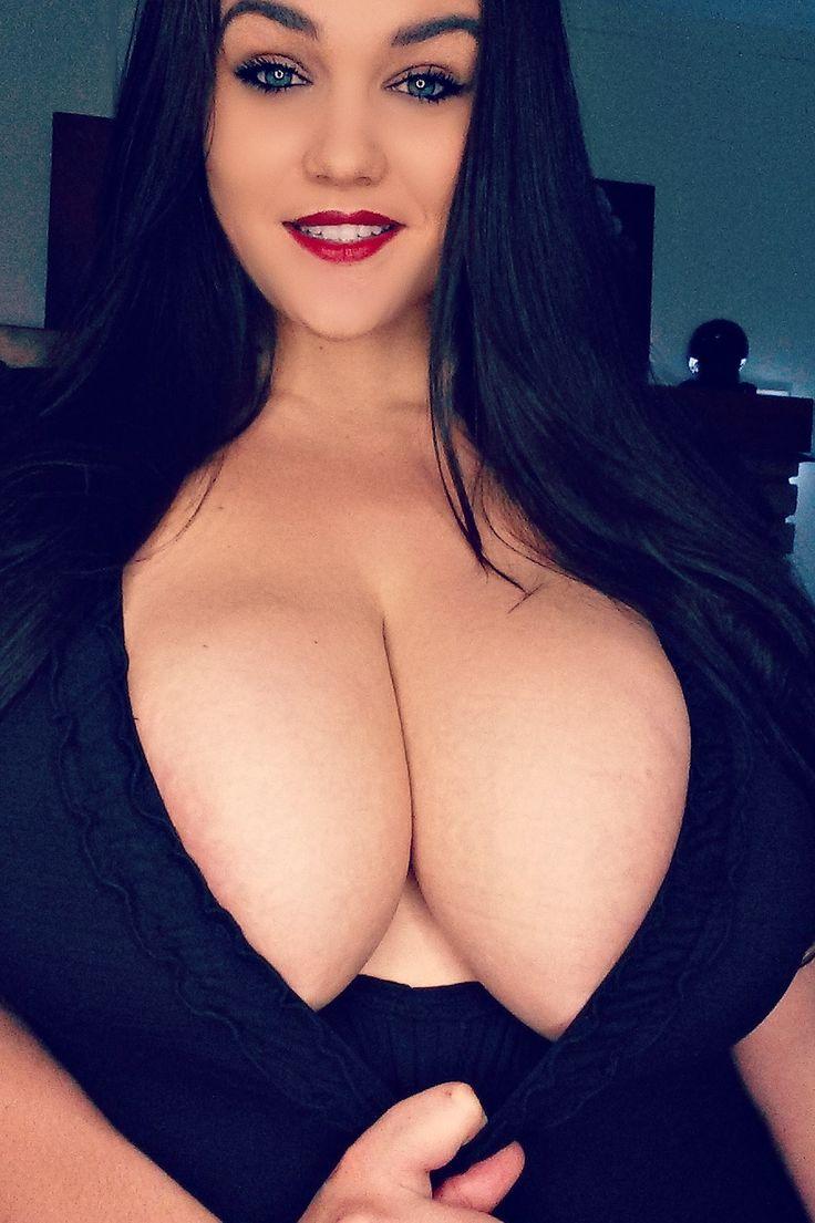 huge breast dating
