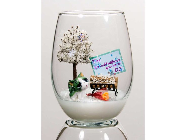 Top 25 Best Miss You Gifts Ideas On Pinterest Miss You