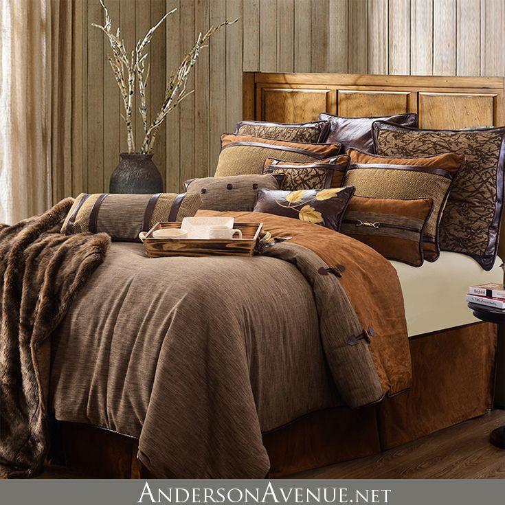 Best 38 Best Hiend Accents Bedding Images On Pinterest 400 x 300