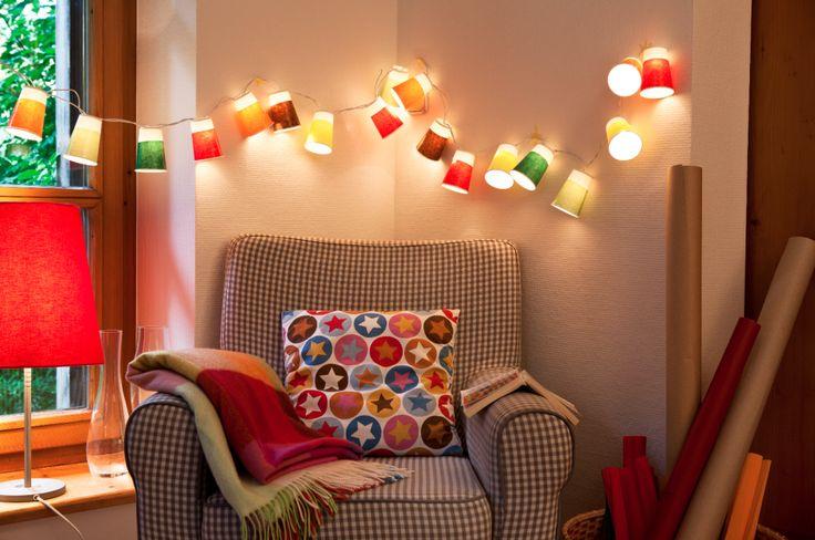 652 besten bilder auf pinterest basteln. Black Bedroom Furniture Sets. Home Design Ideas