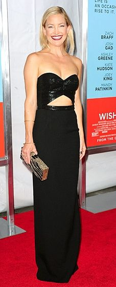 """David Babaii 