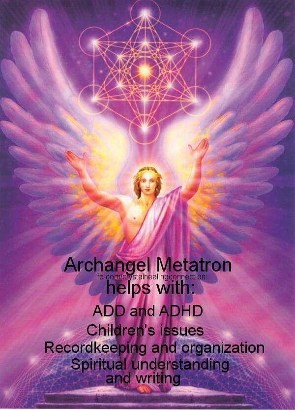 1021 best images about guardians on pinterest angels