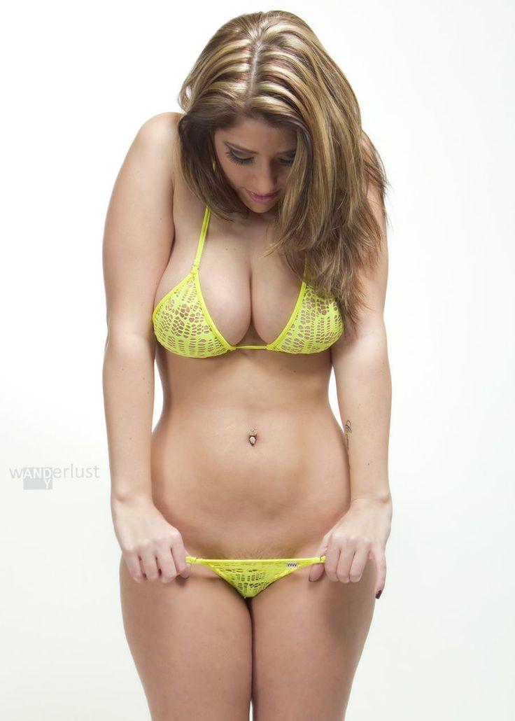 Bachelorette party pic stripper