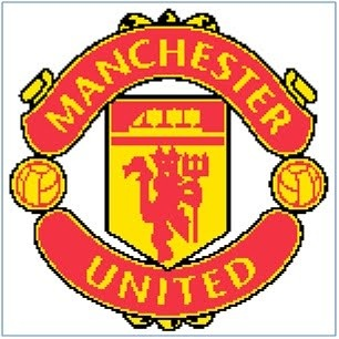 manchester united cs arsenal