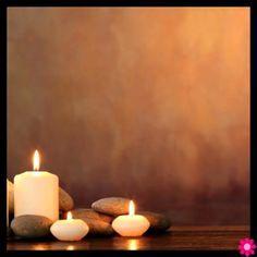 να μην στάξουν ποτέ τα κεριά σας