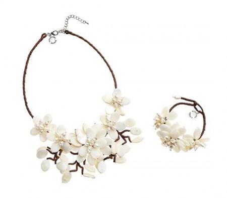 http://www.leichic.it/accessori-donna/san-valentino-con-ottaviani-gioielli-29399.html