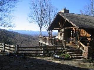 35 Best Asheville Cabin Rentals on VacationHomeRentals - Cabin Rentals in Asheville, NC