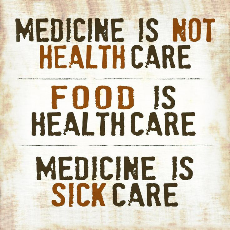 Medical Quotes: 62 Best Images About Fun Food Quotes & Things On Pinterest