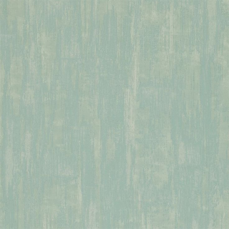 Sanderson - Traditional to contemporary, high quality designer fabrics and wallpapers   Products   British/UK Fabric and Wallpapers   Drybrush Texture (DOIL211099)   Bloomsbury Canvas Wallpapers