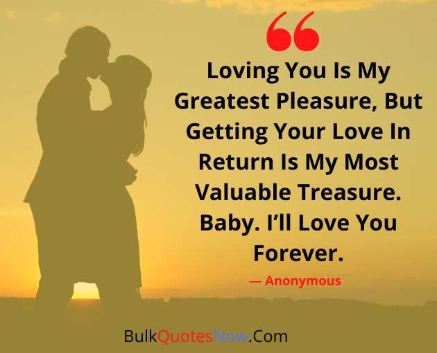 I Will Love You Forever Forever Love Quotes Love You Forever Love You Forever Quotes