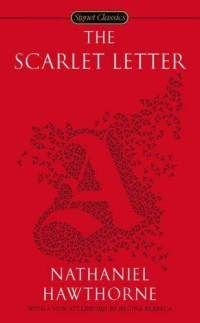 the moral and social themes in the scarlet letter by nathaniel hawthorne The scarlet letter - ebook written by nathaniel hawthorne read this book using google play books app on your pc, android, ios devices download for offline reading, highlight, bookmark or take notes while you read the scarlet letter.