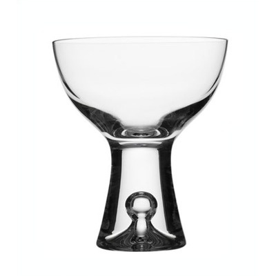 Fun Cocktail Glass
