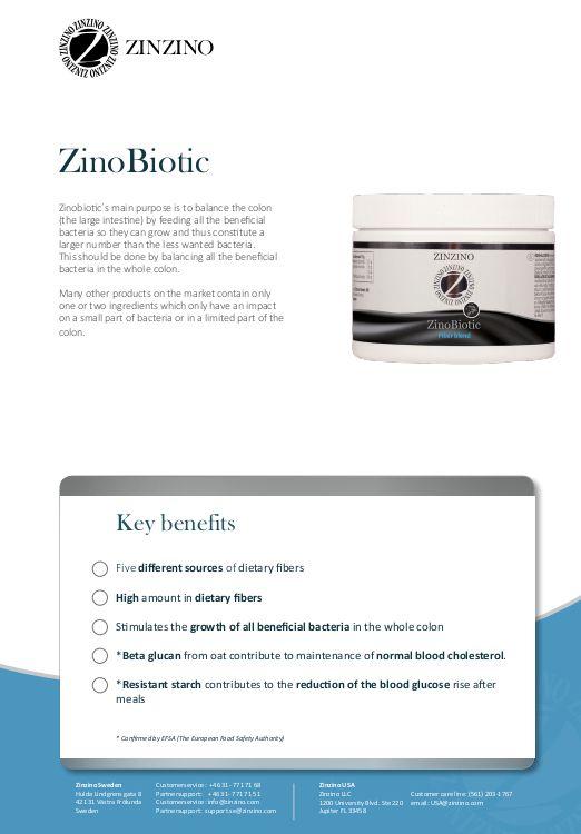 Best upgrade for your health :) http://www.izinzino.com/7703991407