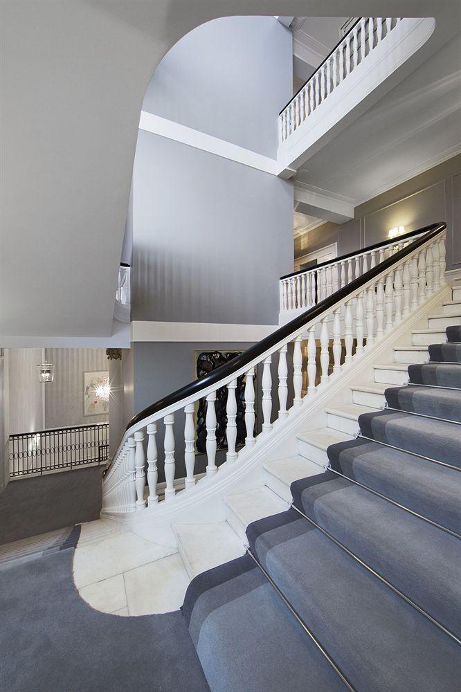 1000 images about dinamarca copenhague hotel d 39 anglaterre on pinterest restaurant search. Black Bedroom Furniture Sets. Home Design Ideas