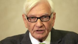 Ex-MP Harvey Proctor seeks assurances over sex abuse inquiry