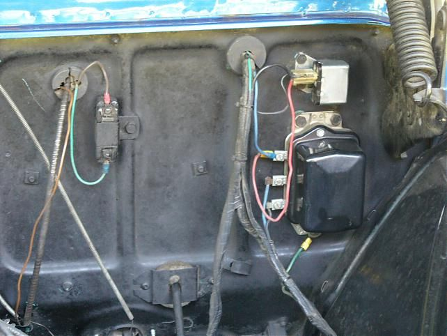1963 Chevy Nova Wiring Diagram Further Chevy C10 Wiring Diagram