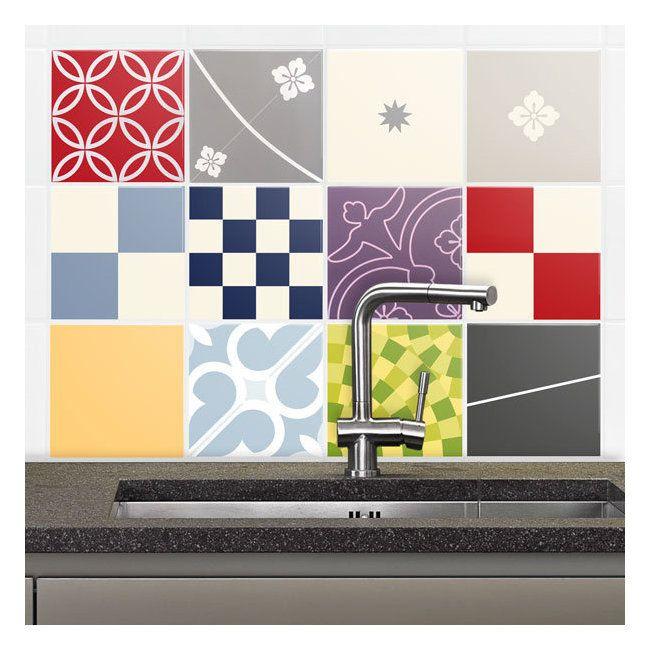 34 best DIY u003d Beton cellulaire (Siporex) images on Pinterest