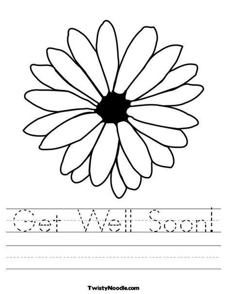 daisy head mayzie coloring pages printouts | 161 best images about color page on Pinterest | Coloring ...