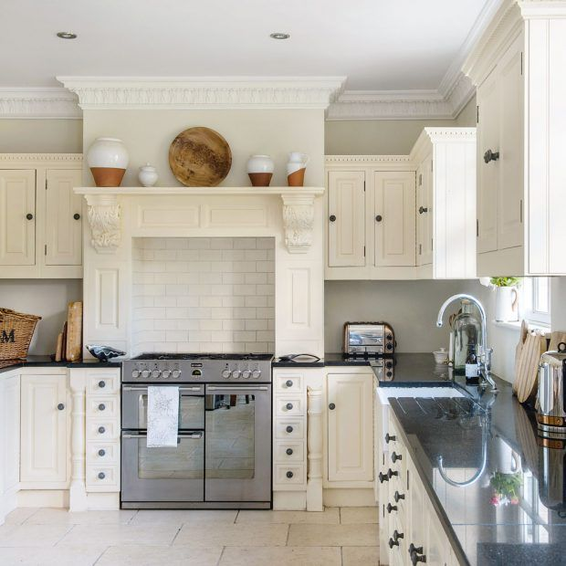 Kitchen Ideas Designs Trends Pictures And Inspiration For 2019