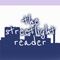The Streetlight Reader