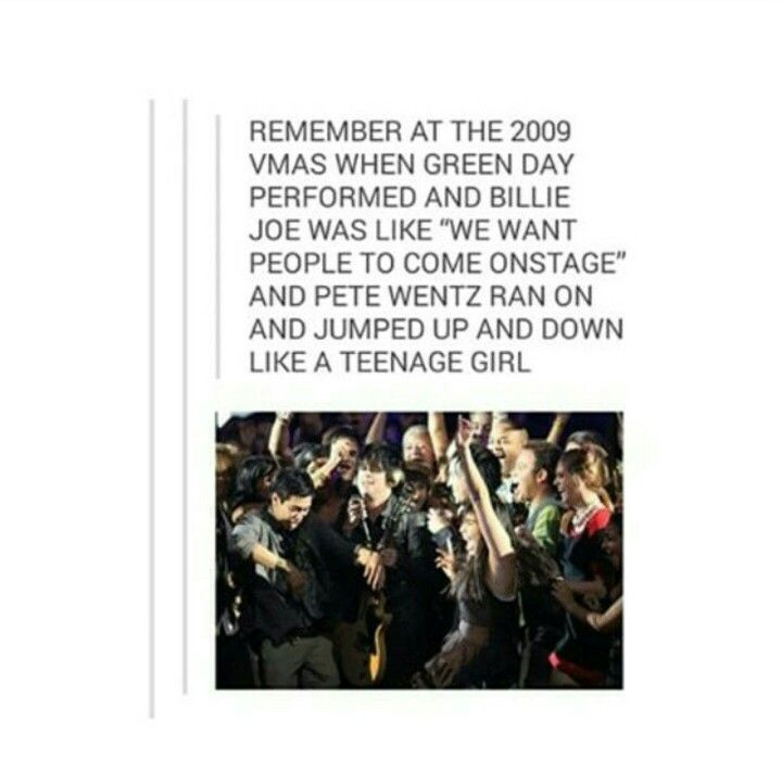 Fall Out Boy  Fob  Tumblr