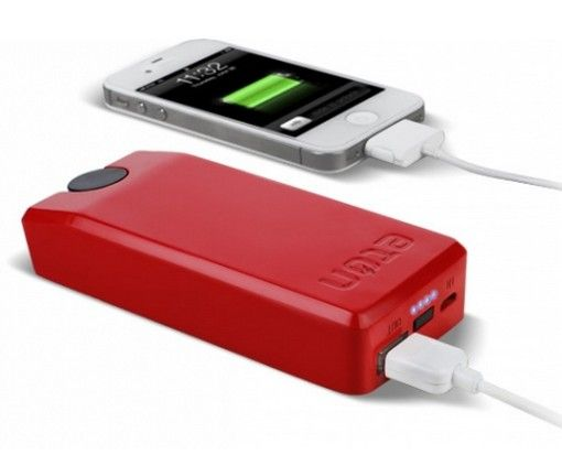 The 10 Best iPhone Chargers