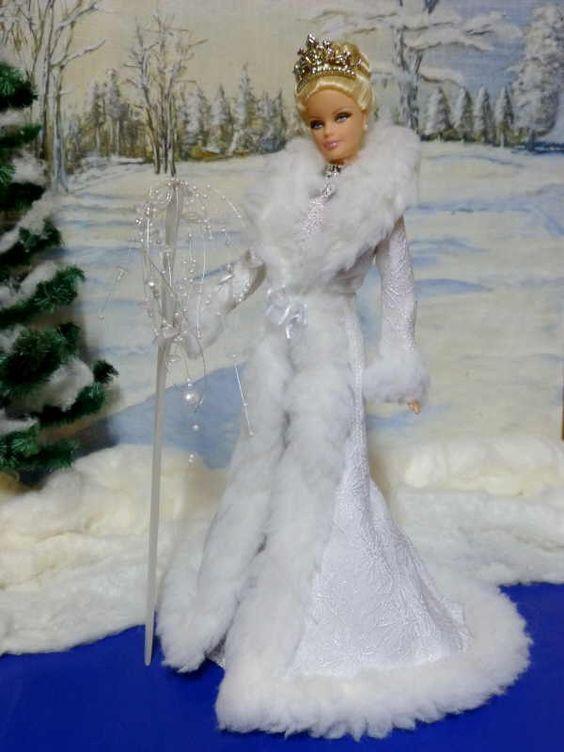 1324 besten Barbie Patterns Bilder auf Pinterest   Puppenkleider ...