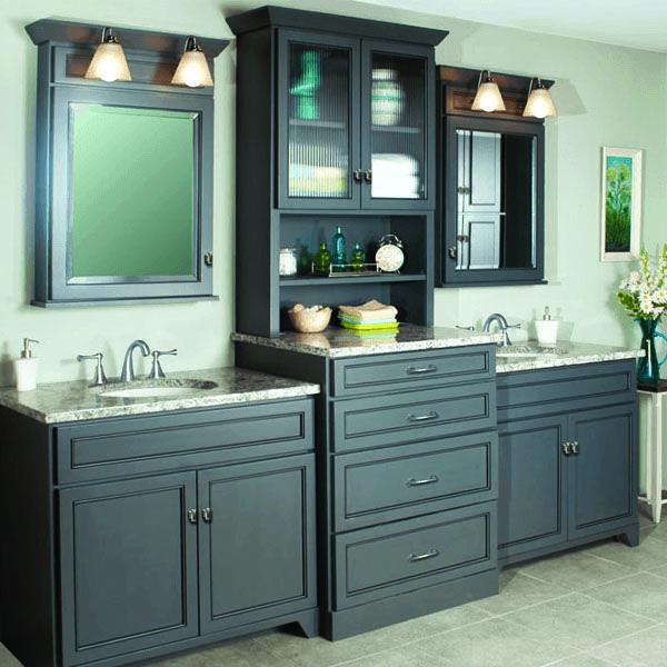 7 Best Washroom Narcissisms And Cabinets Bathroom Vanity Designs Rustic Bathroom Vanities Bathroom Vanity Storage