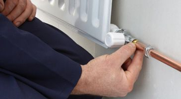Brilliant Gas Services in Milton Keynes offers services for central heating system and general plumbing to all domestic and business client's throughout the  Buckinghamshire, Bedfordshire, Northamptonshire, Oxfordshire and Hertfordshire.