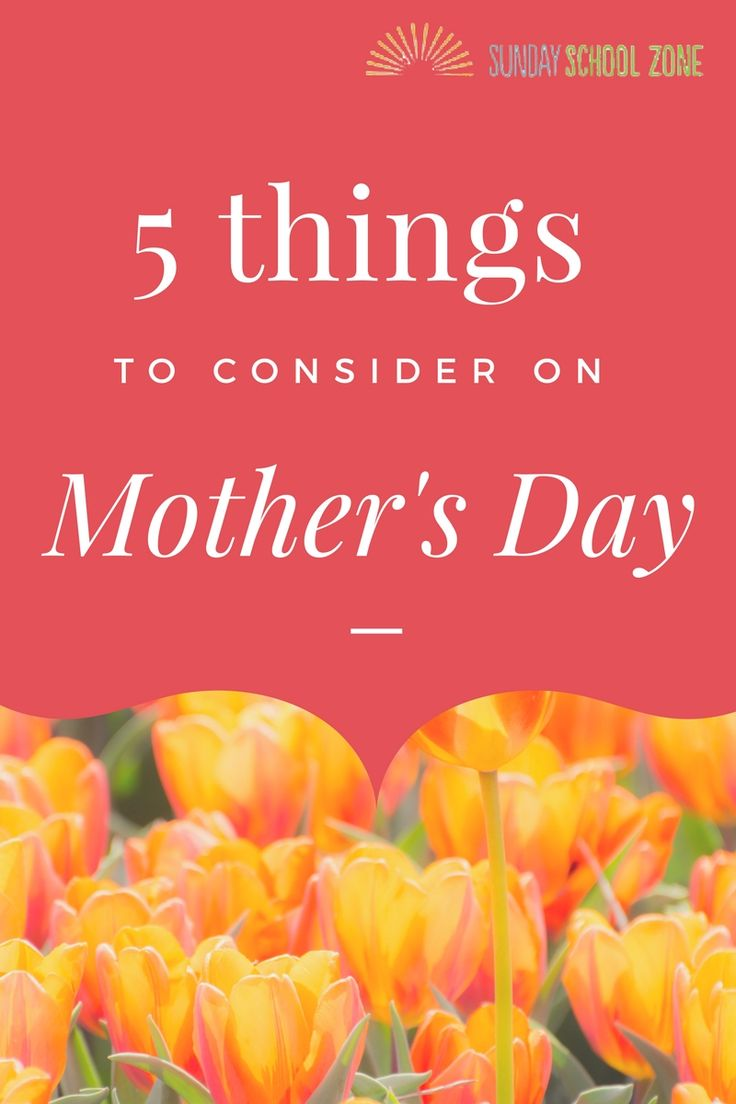 25 Best Mother 39 S Day Activities Images On Pinterest