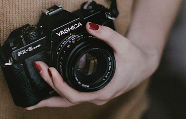 Можно ли #заработать на продаже фотографий в стиле #хипстер? Требования к #хипстер -фото на микростоках. Особенности стиля #Hipster -look. Полезная информация для любителей и профессионалов