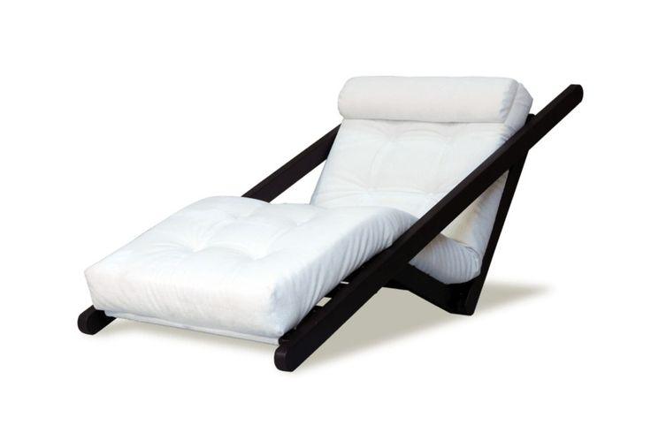 Метки: Кресло шезлонг для дачи.              Материал: Дерево.              Бренд: WOODCRAFT.              Стили: Скандинавский и минимализм.              Цвета: Белый, Коричневый.