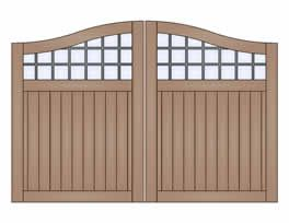 1000 Images About Coachman Collection Garage Doors On