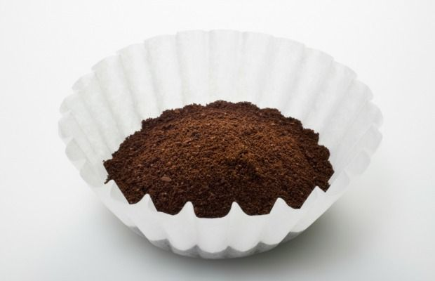 11 Unexpected Uses for Coffee Filters