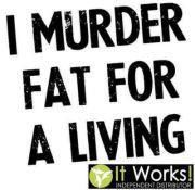 it works distributor | It Works! Global Independent Distributor www.getyourworkson.com  #itworks #business #workfromhome