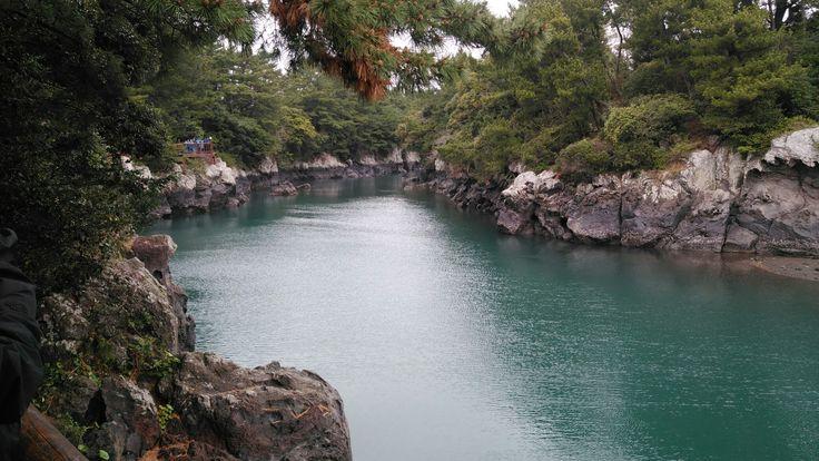 Jeju province