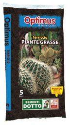 TERRICCIO OPTIMUS PER PIANTE GRASSE LT. 5 https://www.chiaradecaria.it/it/terricci/18167-terriccio-optimus-per-piante-grasse-lt-5-8006555020809.html