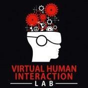 Apple sintéresse aux travaux sur la réalité virtuelle de lUniversité de Stanford