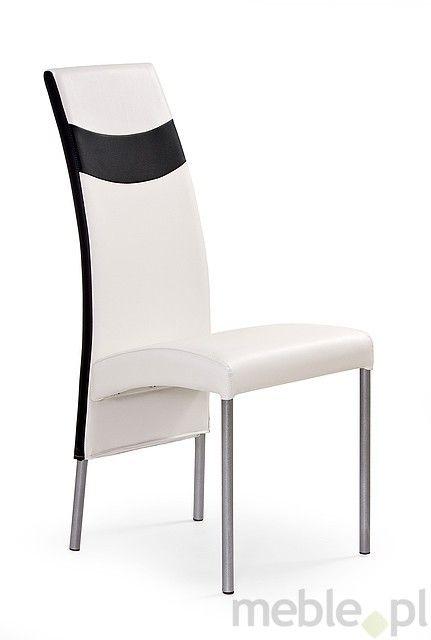 Krzesło do jadalni K-51