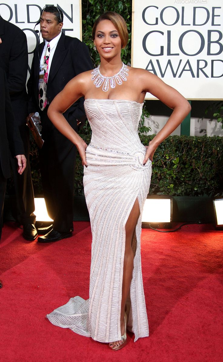 Google themes beyonce - Golden Globes Photo Gallery