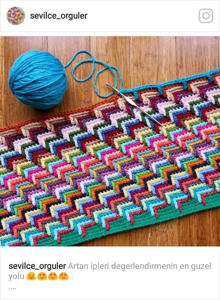 Crochet Neckwarmer – Tapete em Crochê Tranças de Pontos Altos – YouTube