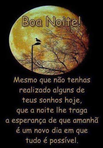 ✿⊱❥ Boa Noite!!!   #ღCantinho da Chris ღ - Google+