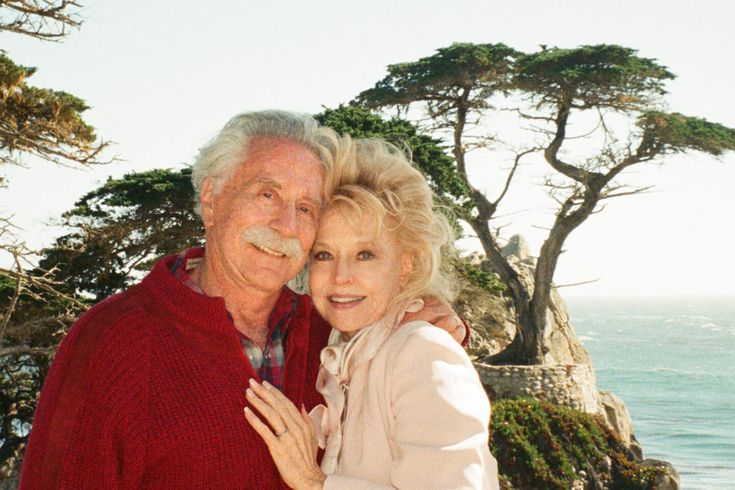 Betty Weider | Celebrities, Betties
