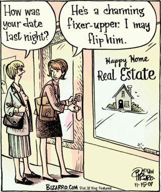 """We have been invited to participate on the board """"real estate funnies""""! Thanks for the invite! ~ Federal Financial Group LLC #FederalFinancialGroupLLC http://ffg2.com https://www.facebook.com/Federal.Financial.Group.LLC"""