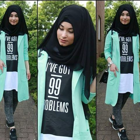 #hijaboutfit#lovely#amazing#gorgeous#chic#gorgeous#simple#look#OOTD#awsome#summer#outfit#hijab#hijabstyle#beautiful#mashaallah#pretty#muslimah#lifestyle#instalove#outfit#hijabchic#blogger#fashionista#hijabers#life#instafollow#hijabness19#beauty#forever@hijabness19 by @hijab_is_my_diamond_official