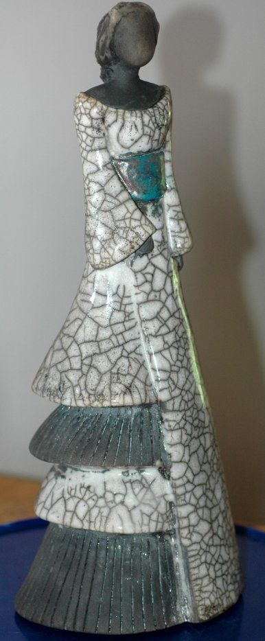 Image - Sculpture n°8 - mes réalisations artistiques - Skyrock.com