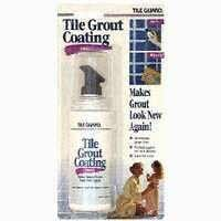 Homax Jasco Bix 9310 Tile Guard Tile Grout Coating, Pack of 6, http://www.amazon.com/dp/B00173AY4Q/ref=cm_sw_r_pi_awdm_aMFNtb0SGKW80