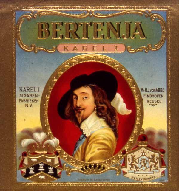 Voor globale kennis van de opkomst en neergang van de sigarenindustrie in de Brabantse Kempen leest u het themablad sigarenindustrie.