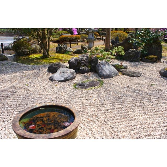 """Chousenji"" temple traditional Japanese landscape"
