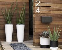 Learn All About the Feng Shui of House Numbers